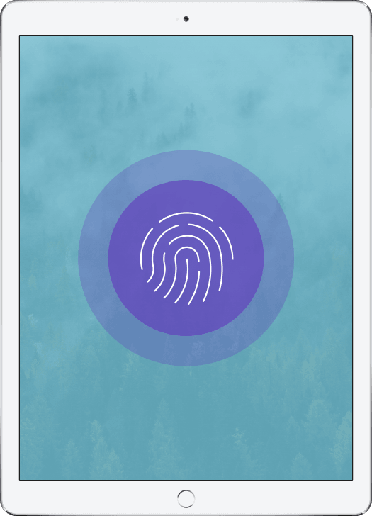 Fingerabdruck-im-Internet